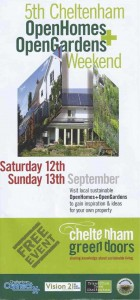 Brochure Front Cover2